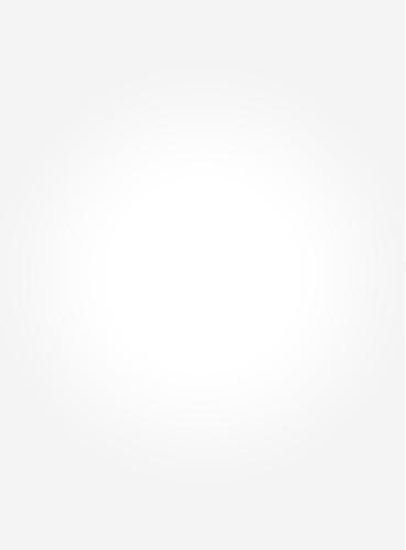 Germany_white