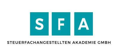 Logo_SFA-1