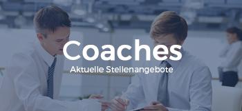 Stellenangebote_Teaser_Coaches
